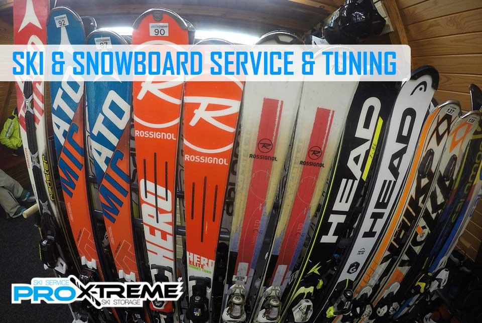 Ski-And-Snowboard-Service-Repair-Tunning