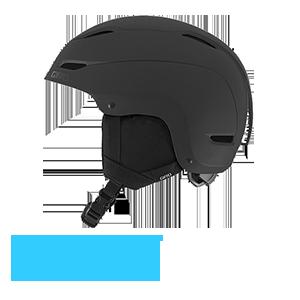 Snowboard-Helmet-Rental-Borovets