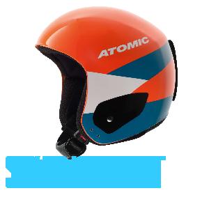 Ski for Rent Borovets
